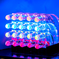 DG-electronica2014-light-guides